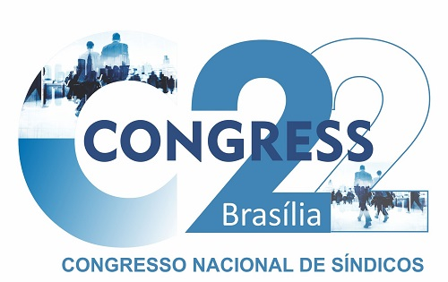Congress Brasilia 2022